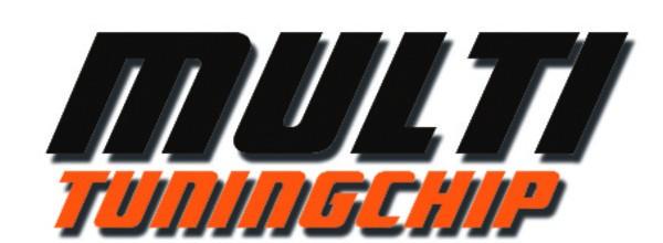 multichip
